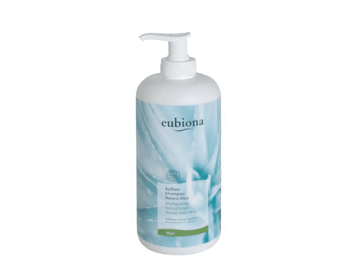 SHAMPOOING20EUBIONA20500.png