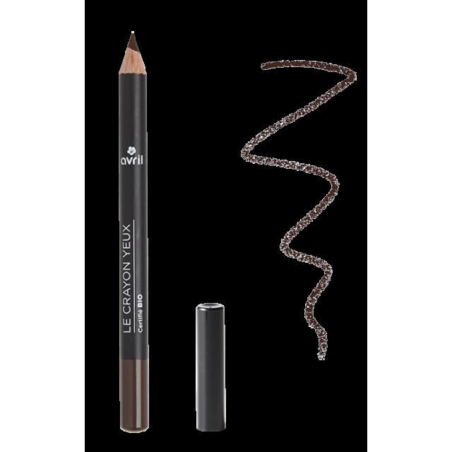crayon-yeux-marron-bio.jpg.png