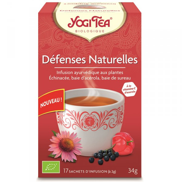defenses-naturelles-bio-17-sachets-yogi-tea_9568-1.jpg