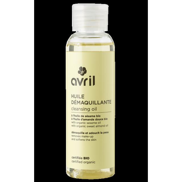 huile-demaquillante-bio-demaquillant-huile-bio.jpg.png