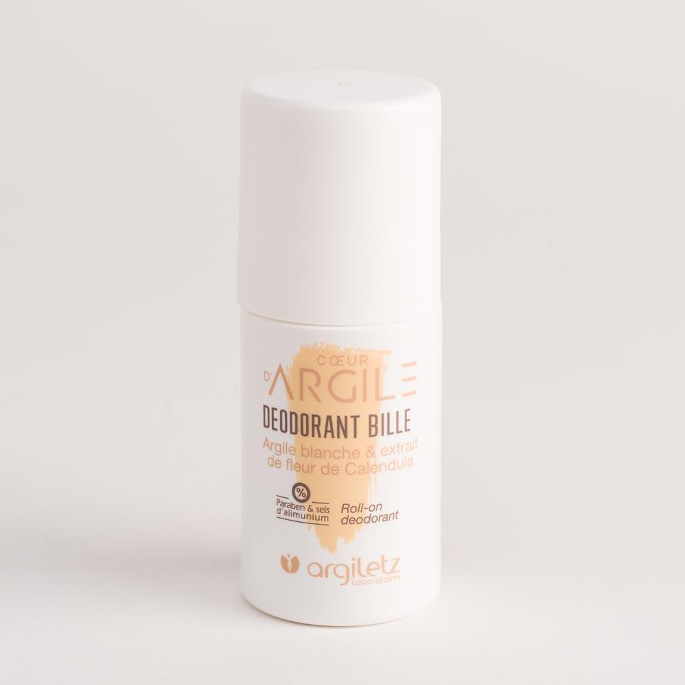 ARGILETZ_deodorant-argile-blanche_2