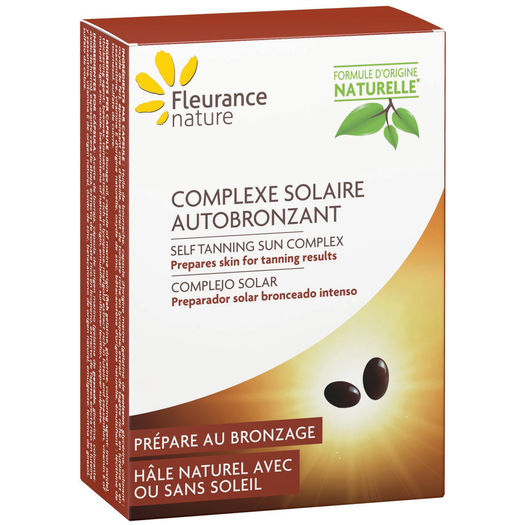 complexe_solaire_autobronzant_30_capsules_fleurance_nature_1200x1200.jpg_width525_height525